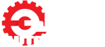cropped-logo_no_bkg_jti.png